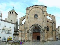 Cluny - Place Notre-Dame -502.jpg