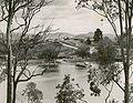 Clyde River, Nelligen (5040015983).jpg