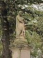 Cmentarz Lublin ul. Pszczela 10.jpg