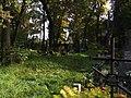 Cmentarz Prawosławny w Suwałkach (87).JPG