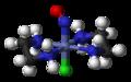 CoCl(en)2NO-3D-balls.png