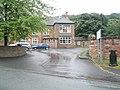 Coalbrookdale Community Centre - geograph.org.uk - 1462158.jpg