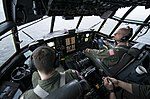 Coast Guard continues search for missing crewmembers near Chukotka, Russia 141205-G-MF861-899.jpg