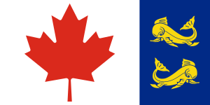 Coastguard Flag of Canada.svg