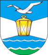 Coat of arms of Svetlija