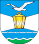 Coat of Arms of Svetly (Kaliningrad oblast).png