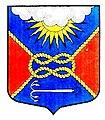 Coat of Arms of Voznesenye (Leningrad oblast).jpg