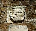 Coat of arms from Strandgate, Rye.jpg