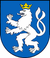 Coat of arms of Senec.png