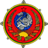 Coat of arms of Tuvinian People's Republic.png