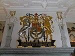 Coats of arms James I of England.JPG