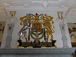 Coats of arms James I of England.JPG