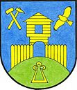 Coats of arms of Velke Svatonovice.jpg