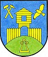 Coats of arms of Velke Svatonovice.jpg