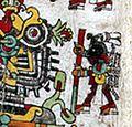 Codex Zouche-Nuttall p.2 Amamalocotl.jpg