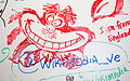 Coding da Vinci - Der Kultur-Hackathon (14121138135).jpg