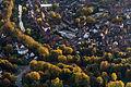 Coesfeld, Ortsansicht -- 2014 -- 4065.jpg
