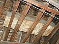 Coffin in Trigg's Barn, Stevenage (27432952015).jpg