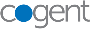 Cogent Communications - CCOI Logo