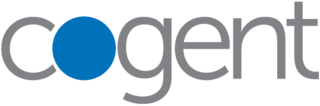 Cogent Communications Multinational internet service provider based in the United States