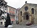 Coimbra (30337617617).jpg