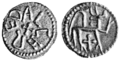 Coin of Alhred.png
