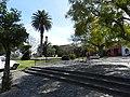 Colônia del Sacramento, Uruguai - panoramio (24).jpg