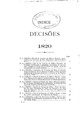 Coleção das leis do Brasil de 1820 Parte 2.pdf