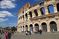 Coliseo 2013 016.jpg