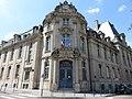 Collège de La Craffe Nancy 2018.jpg