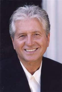 Michael Colle Canadian politician