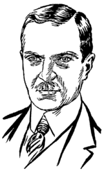 Collier's 1921 Sloan John.png