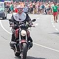 ColognePride 2015, Parade-7526.jpg
