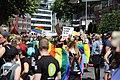ColognePride 2018-Sonntag-Parade-8509.jpg