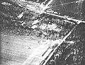 Colombey-les-Belles Aerodrome -Oblique Aireal 9.jpg