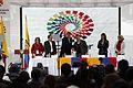 Colombia, Apertura del nuevo puente internacional de Rumichaca. (11058581774).jpg
