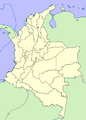Colombia location map.png