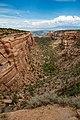 Colorado National Monument (846578ff-0357-470b-99cb-a8490e5289d0).jpg