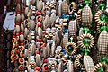Colorful necklaces.jpg