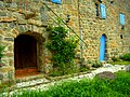 Cols, Gluiras, France - panoramio (4).jpg