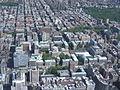 Columbia University 001.JPG