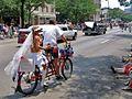 Columbus, Ohio Doo Dah Parade-2005-07-04-IMG 4689.JPG
