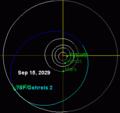 Comet78P2029.png
