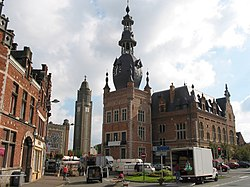 Comines FRANCE 051030 (4).jpg