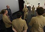 Commander, Navy Cyber Forces force master chief visits NAF Atsugi 140917-N-EI558-032.jpg