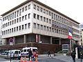 Commissariat central du 5e arrdt de Paris.JPG