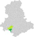 Commune de Bussière-Galant.png
