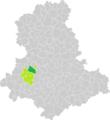 Commune de Cognac-la-Forêt.png