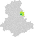 Commune de Saint-Léger-la-Montagne.png