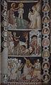 Como, Basilica di Sant'Abbondio-Frescos cycle 008.JPG